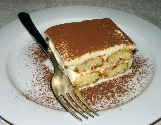 Scoperta l'origine del Tiramisù, il dolce è di Tolmezzo (Friuli)