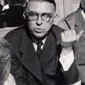 jean-paul-sartre-1957
