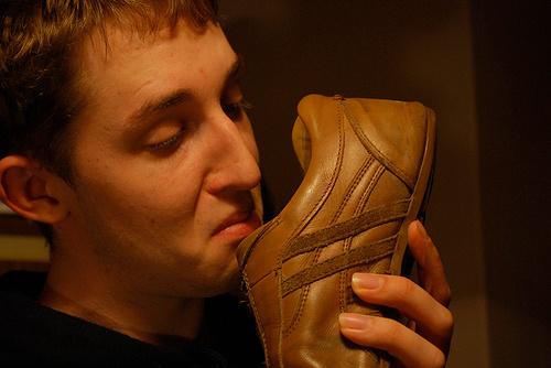 20 conseguenze di avere un olfatto molto sviluppato