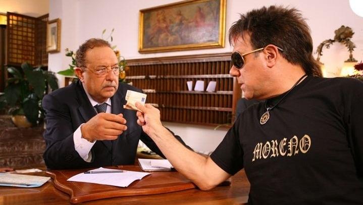 Classifica dei 10 peggiori comportamenti degli italiani all'estero