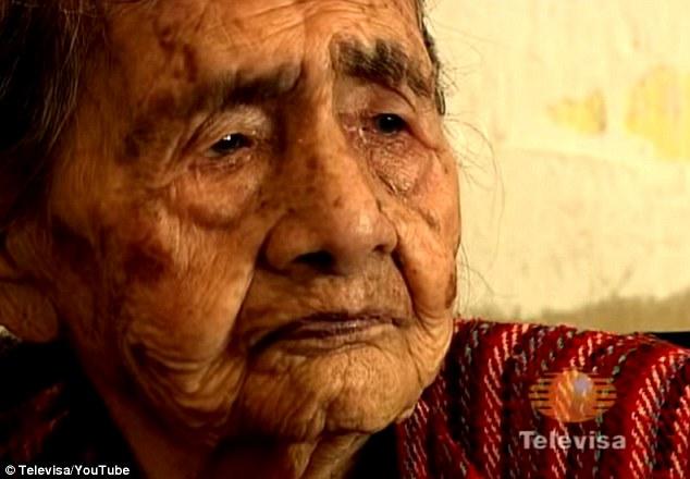Donna di 127 anni svela il segreto della sua longevità: restare single.