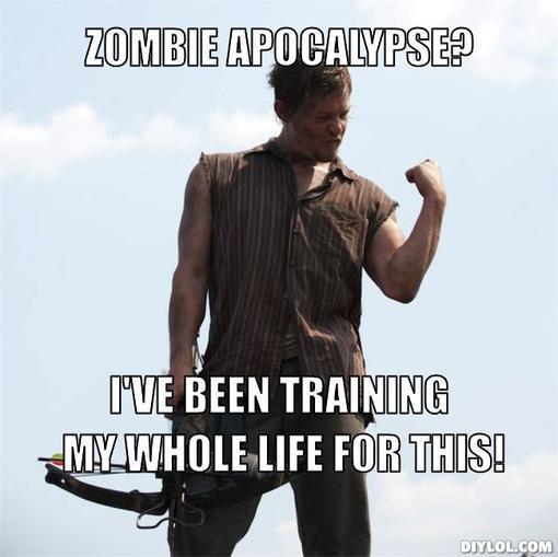 52209-Daryl-Dixon-Walking-Dead-meme-cLgT