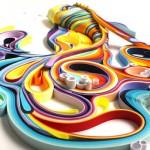 colorful-paper-art-illustrations-yulia-brodskaya-2