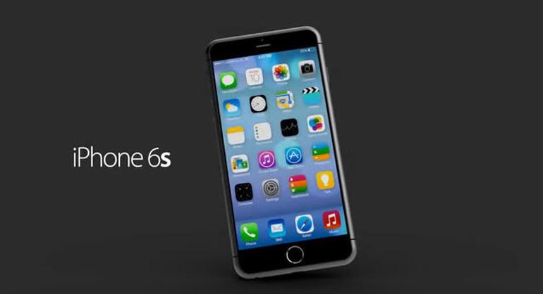 Tutti i dubbi idioti sull'iPhone 6 non risolti.