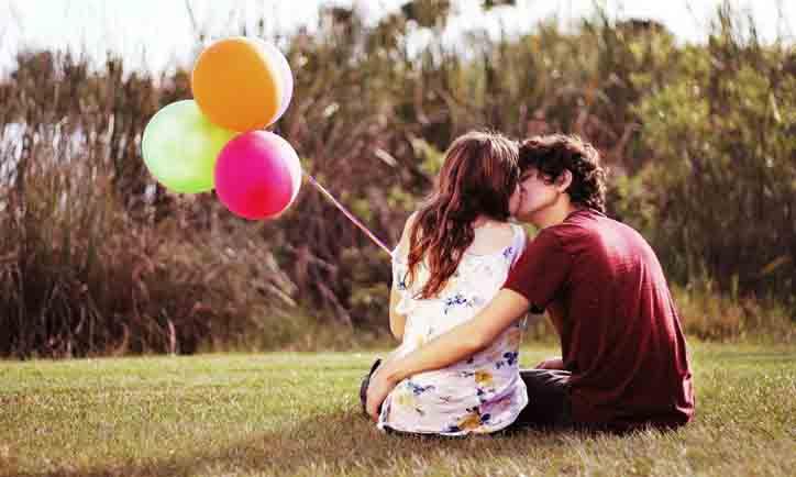 20 ottime ragioni per fidanzarsi con una single