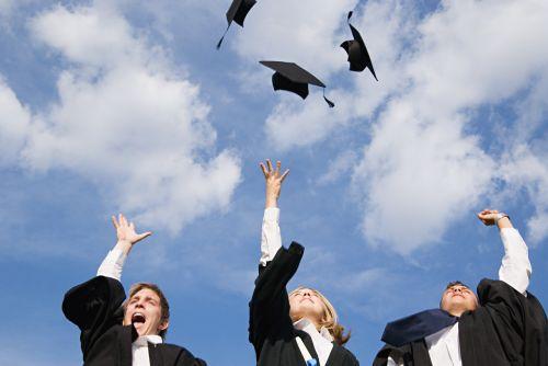 20 buone ragioni per evitare di fare la festa di laurea