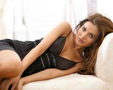 20 buoni motivi per uscire con una ragazza mediterranea