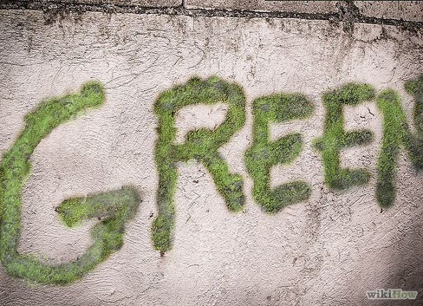 graffiti eco friendly 6