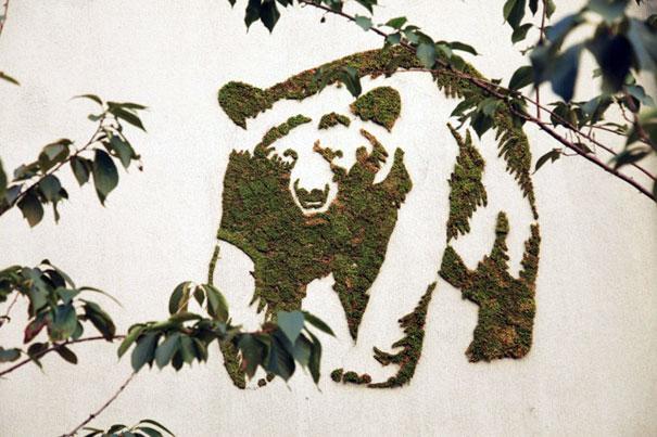 graffiti eco friendly 9