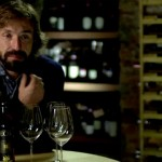 Vintage Pirlo plans cultured retirement making wine - video