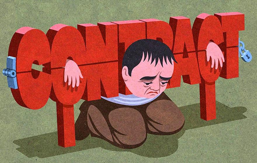 satiric-illustrations-john-holcroft-14