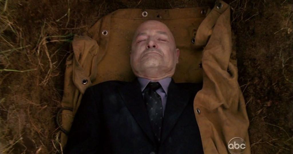 I momenti più tristi delle serie TV