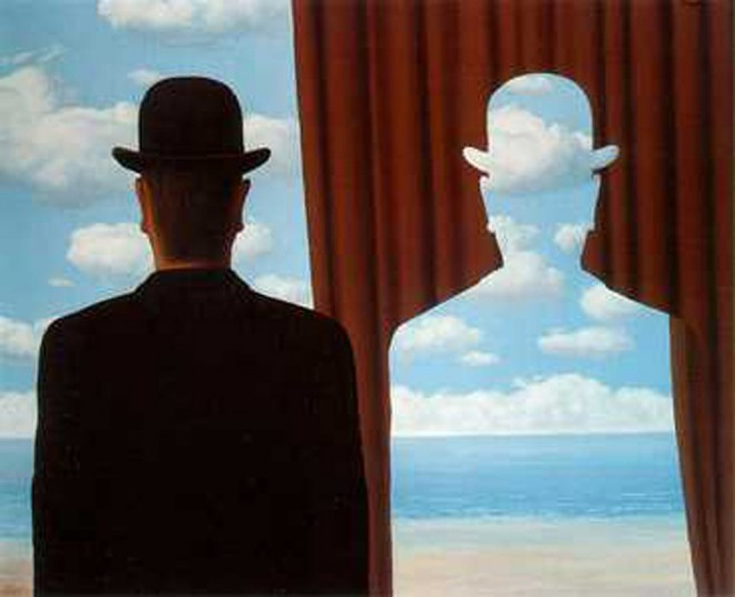 magritte-L