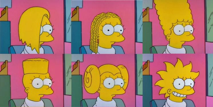 20 cose da non dire a una ragazza dopo che si è tagliata i capelli