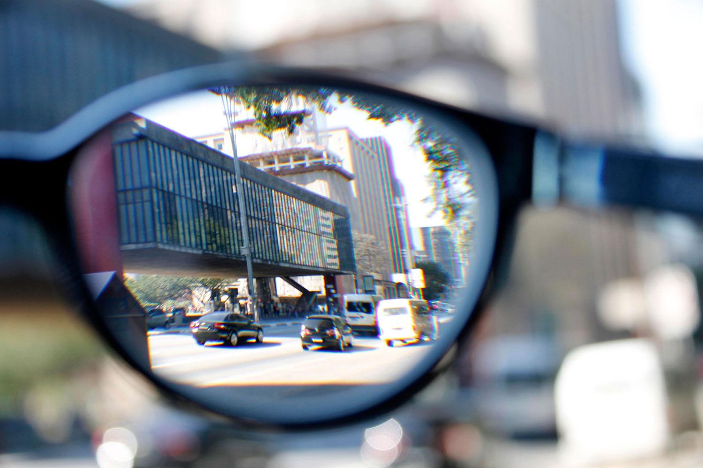 Fotografico Miopi Layana Mondo Di Il Visto Progetto Leonardo Dai c34RjqA5L