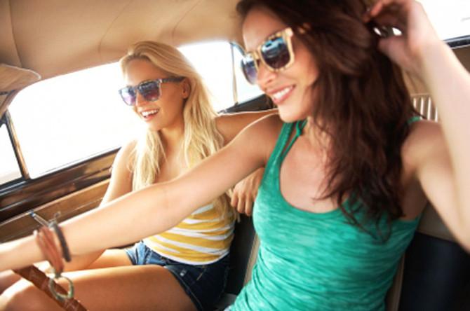 20 cose che solo le ragazze che non hanno ancora trovato l'uomo giusto capiranno