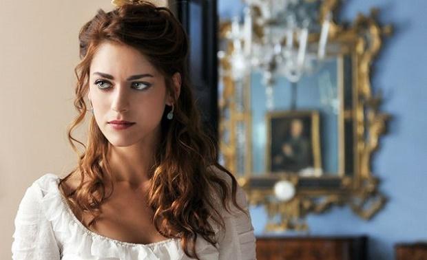 20 drammi che le persone bellissime devono affrontare ogni giorno