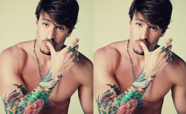 25 conseguenze di farsi un tatuaggio