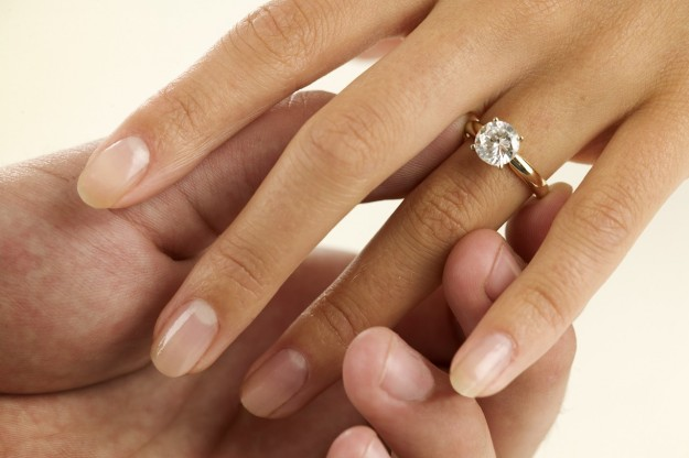 16 differenze tra un ragazzo da sposare e uno da mollare al più presto