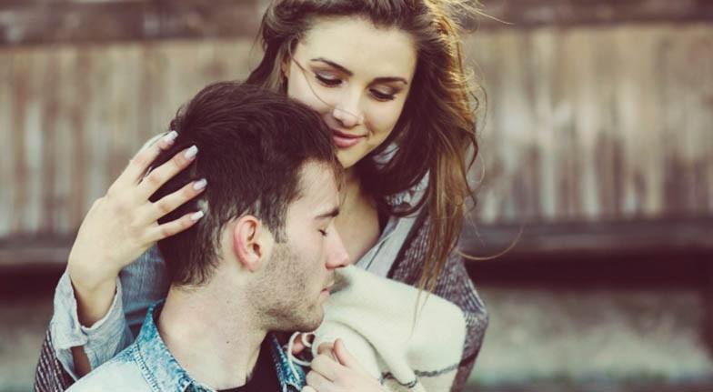 20 segnali per capire se stai vivendo una quasi relazione